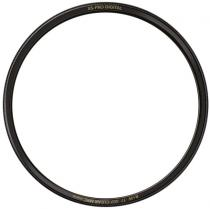 B+W ochranný filtr 55mm XS-PRO DIGTAL MRC nano 007