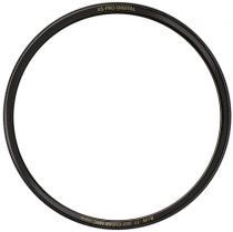 B+W ochranný filtr 62mm XS-PRO DIGTAL MRC nano 007