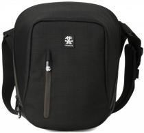 Crumpler Quick Escape 800
