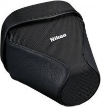 Nikon CF-DC5