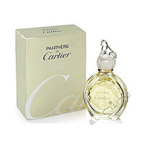 Cartier Panthere EdP 50ml