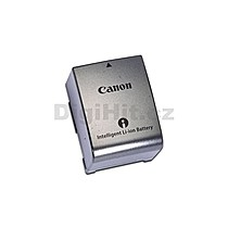 Canon BP-809 pro HF10, HF100