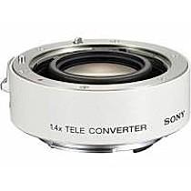 SONY 14TC Telekonvertor 1,4x