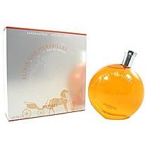 Hermes Elixir Des Merveilles 50ml EDP W