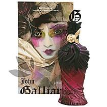 John Galliano Le Parfum No. 1 40ml EDP W