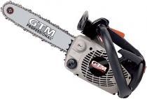 GTM GTC 36