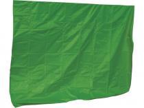 EXTOL PREMIUM Boční stěna pro stan 3x3 zelený