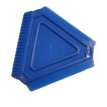 Škrabka na led trojúhelník