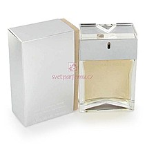 Michael Kors Michael 50ml EDP W