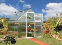 V-Garden PALRAM Multiline 6x8