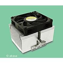 AKASA AK-786 chladič CPU pro AMD s.A (462pin)