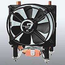 Arctic Cooling Freezer 7 PRO chladič CPU pro soc.775
