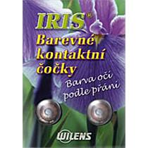 Wilens IRIS   - dioptrické