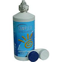 AMO Complete Easy Rub Multipurpose 360 ml s pouzdrem
