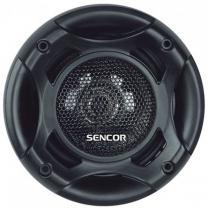 Sencor SCS AX1001 (8590669061693)