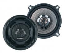Sencor SCS AX1301 (8590669061709)