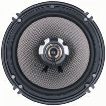 Sencor SCS AX1601 (8590669061716)