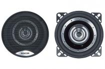 Sencor SCS DX1001 (8590669061730)
