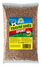 Forestina GRASS ČR Travní směs sport (základní) 25 kg