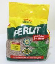Forestina DEKOR Perlit 2,5 l