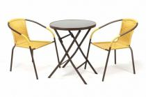 Garthen BISTRO set