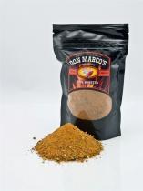 Don Marcos BBQ Booster (180g) BBQ BBQ Koření