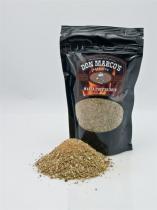 Don Marcos BBQ Mafia Coffee Rub (180g) BBQ Koření