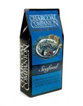 Charcoal Companion Dřevěné lupínky k uzení ryby
