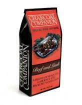 Charcoal Companion Dřevěné lupínky k uzení hovězí a jehněčí