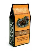 Charcoal Companion Dřevěné lupínky k uzení drůbež