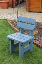Liška DĚTSKÁ SESTAVA židle