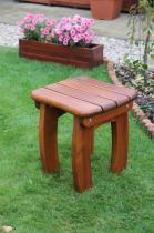Liška LORIT stolička