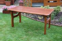 Liška LORIT stůl