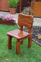Liška LORIT židle
