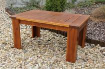 Liška MEVAN stolek kávový