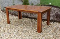 Liška MEVAN stůl