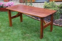 Liška ORB stůl