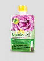 BIOCIN FR růže BIOCIN Zahradní posilující bio přípravek