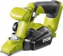 RYOBI ONE+ CPL 180 MHG
