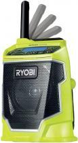 RYOBI ONE+ CDR 180 M