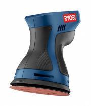 RYOBI ONE+ CRO 180 M