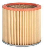 EINHELL Filtr skládaný pro vysavače