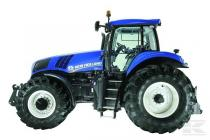 SIKU NEW HOLLAND T8.390
