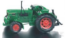 SIKU Classic DEUTZ D 9005