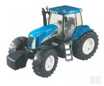BRUDER New Holland TG285