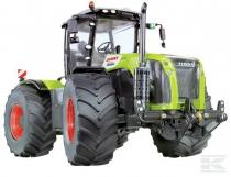 WIKING Claas Xerion 5000 Trac VC