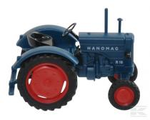 WIKING Hanomag R16