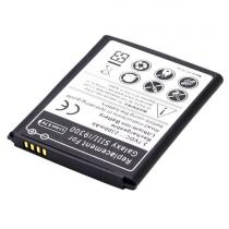 Baterie Samsung Galaxy S3 / i9300