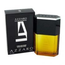 Azzaro Pour Homme EDT 200ml M
