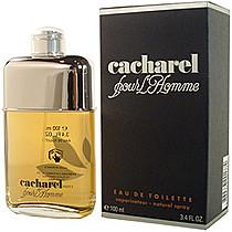Cacharel Pour Homme EdT 50ml M